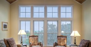 Will New Windows Save You Money?